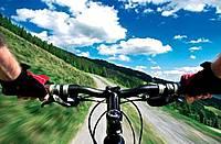 Bikeworld Leogang